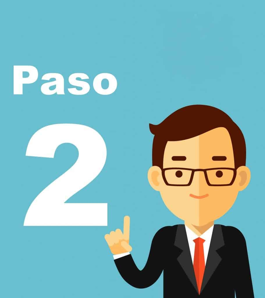 apuesta calificante paso 2 guia españa matched betting