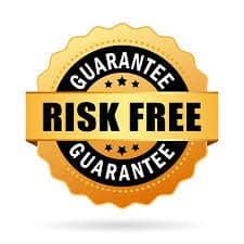 gana dinero online sin riesgo a perder tu patrimonio