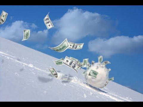 estrategia matched betting para ganar sin riesgo