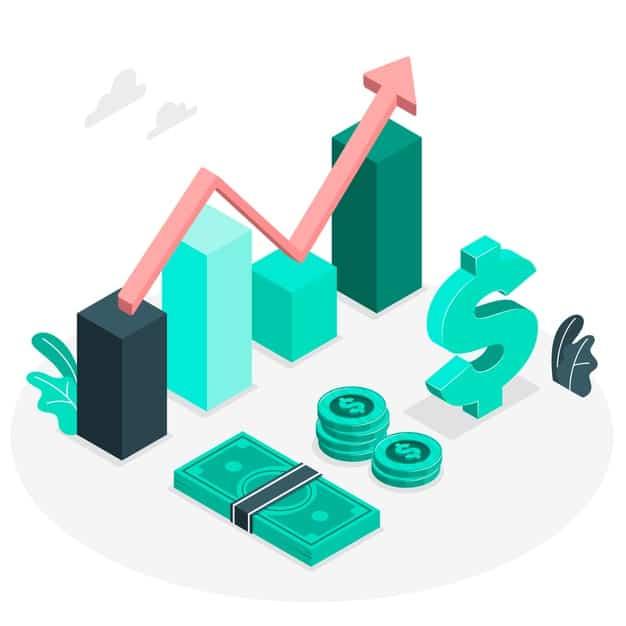 ganar dinero sin riesgo con matched betting