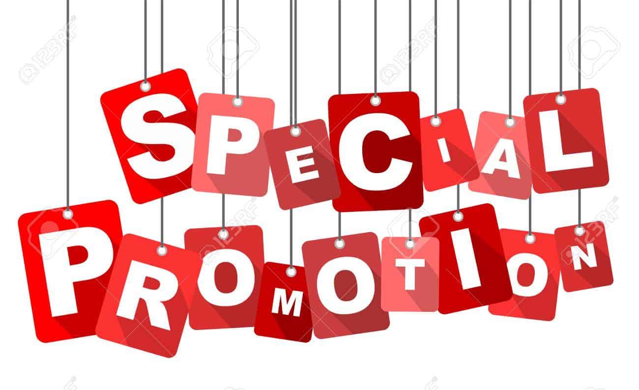 promociones bono de bienvenida de casas de apuestas o bookies